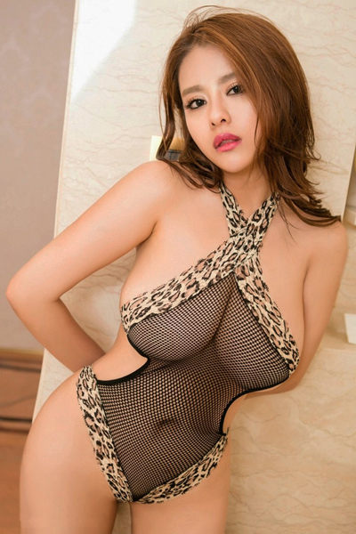 escort service in Powai